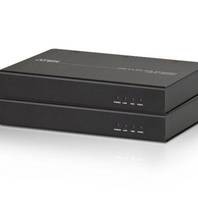 CE610-USB-KVM-Extenders-front