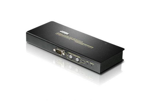 CE750-USB-KVM-Extenders-2