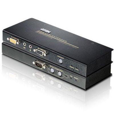 CE750-USB-KVM-Extenders