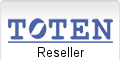 toten_logo_reseller